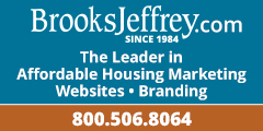 Brooks Jeffrey Marketing (forever)